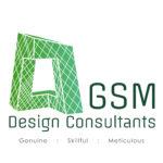 GSM Design Consultants